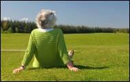 Older_Americans_2010_Teaser.JPG